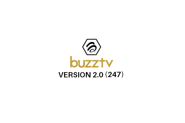 News | News of latest update or latest products of BuzzTV